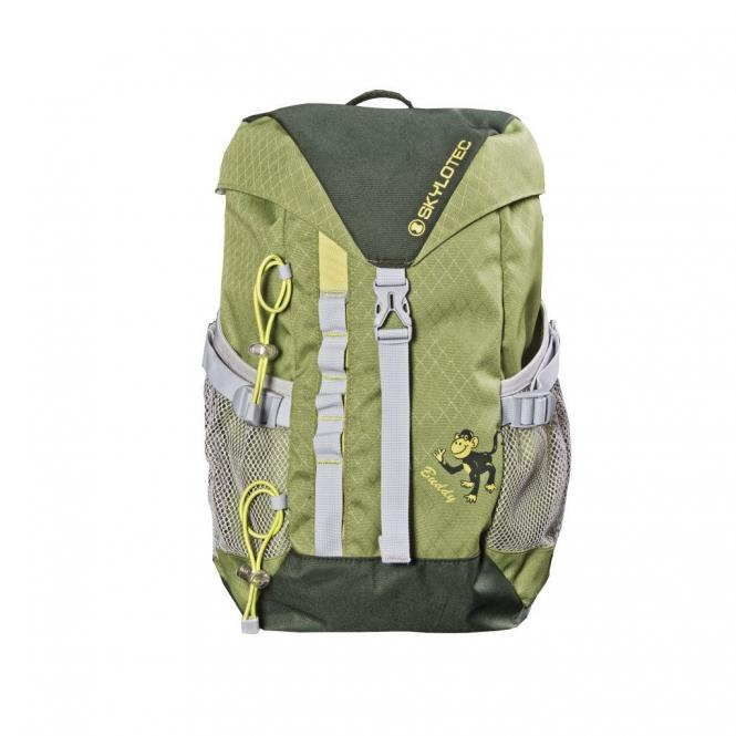 Buddy Bag - Daypack