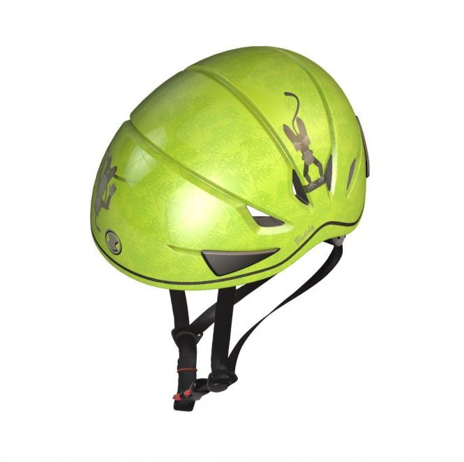 Buddy Kids Helmet