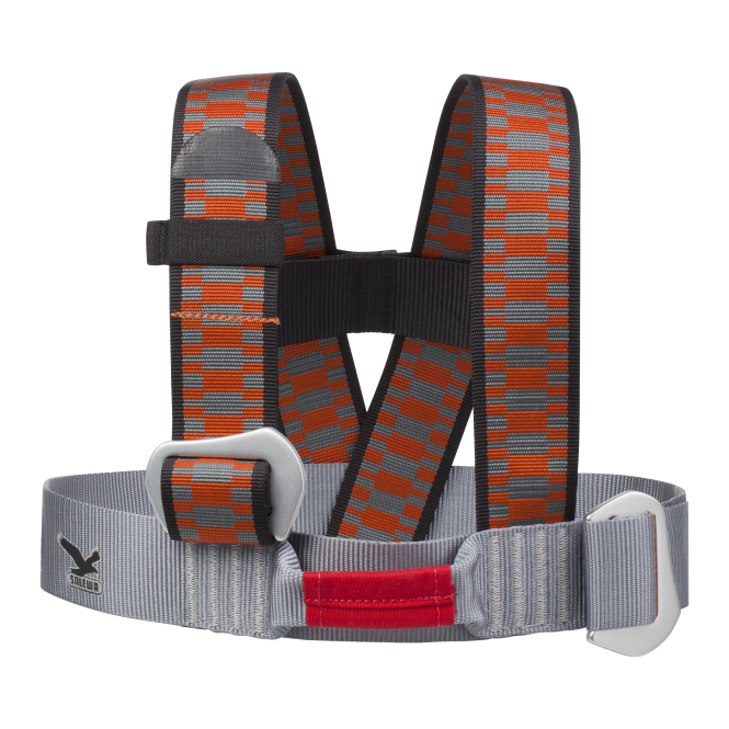 Bunny Chest Harness