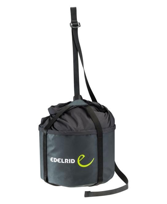Burden Bag - Gewichtssack