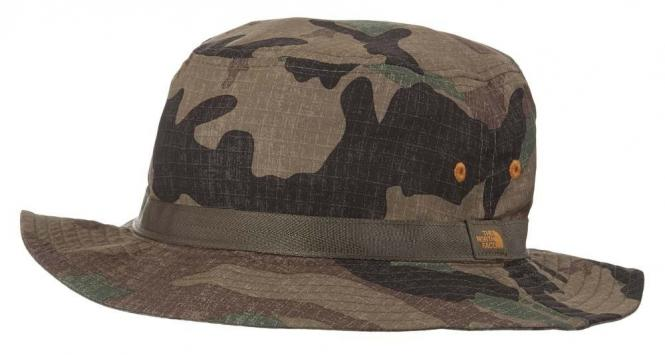 Canyon Explorer Hat - Hut