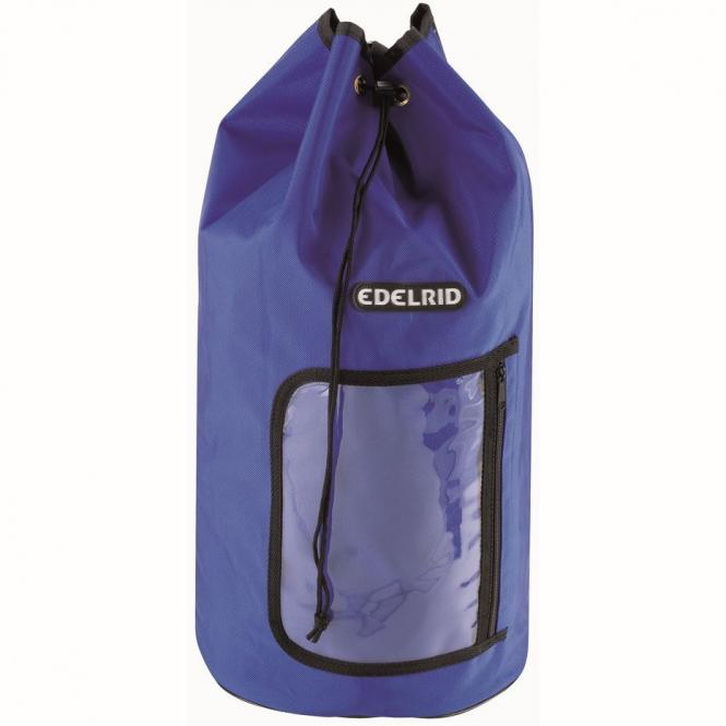 Carrier Bag 30l