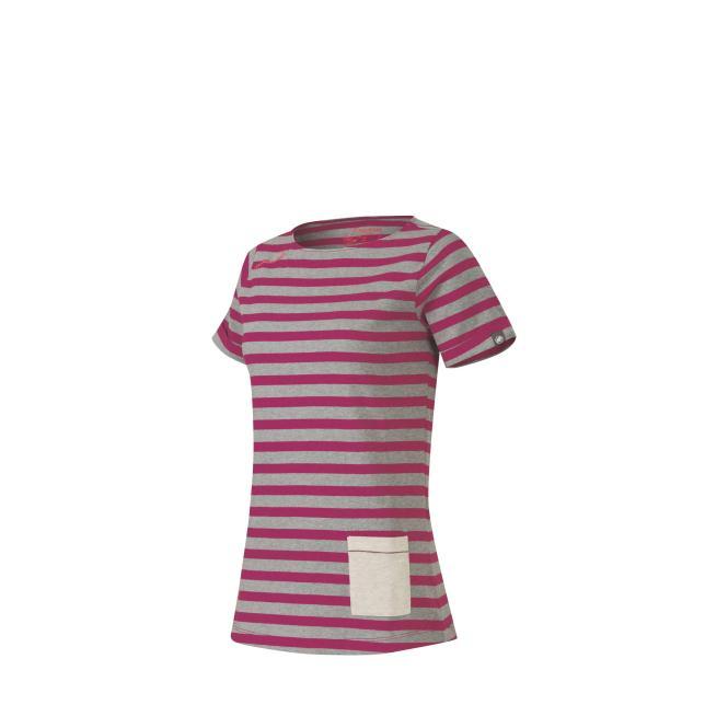 Ceredo T-Shirt
