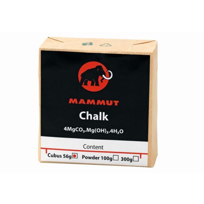 Chalk Cubus 56g