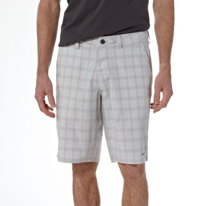 Cinega - Shorts grey | Größe 36