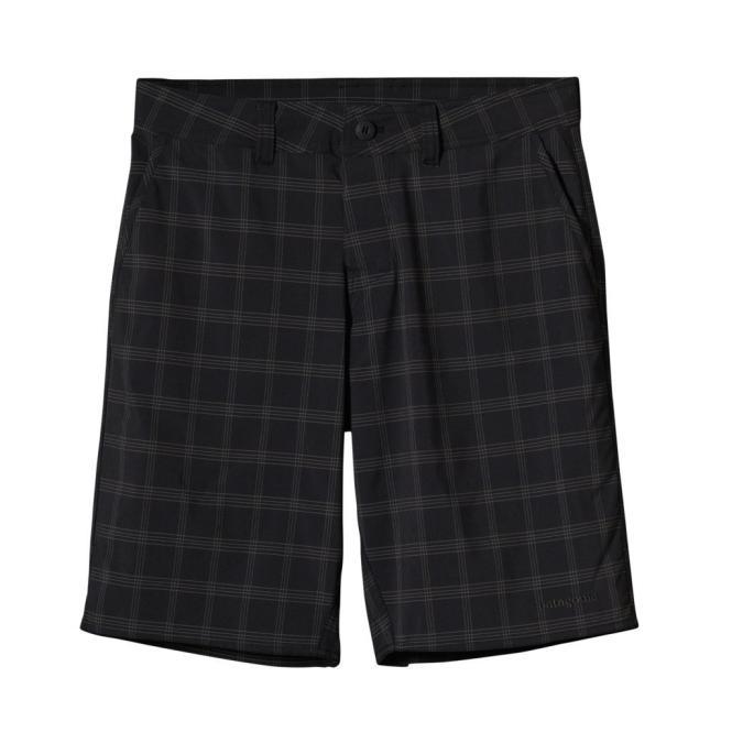 Cinega - Shorts black | Größe 32