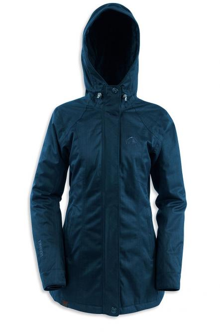 Cisco W's Coat - Hardshelljacke