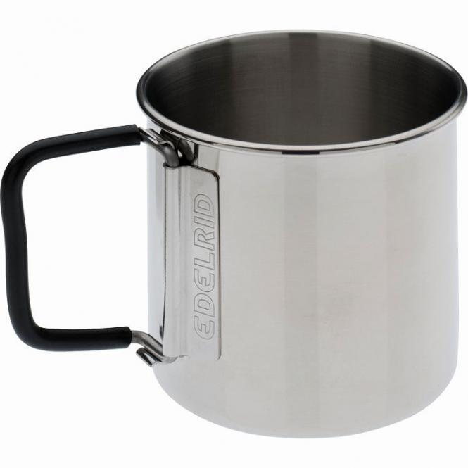 Clip Mug