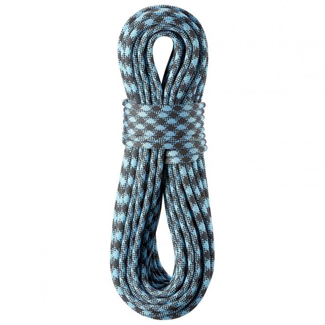 Cobra 10,3mm - Dynamikseil 50m | black-blue