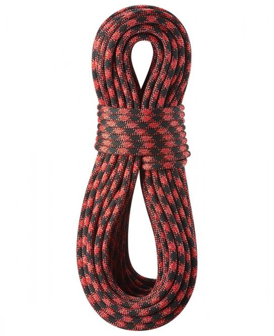 Cobra 10,3mm - Dynamikseil 70m | black-red