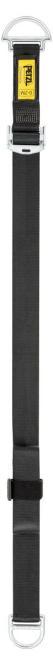 Connexion Vario - längenverstellbares Verbindungs- und Anschlagmittel