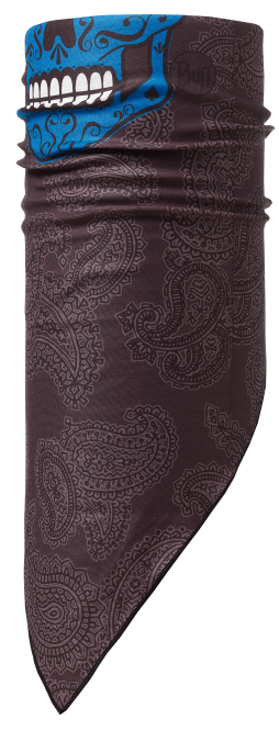 Cool Bandana - Schal