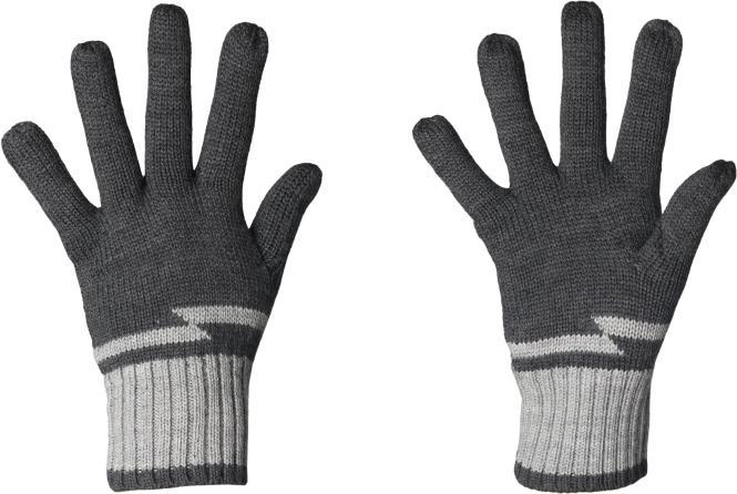 Coronet Gloves - Handschuhe