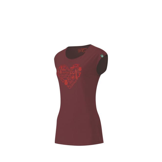Cortina T-Shirt