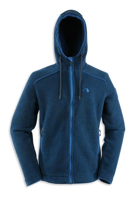 Covelo M's Jacket - Fleecejacke