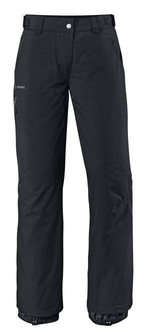 Craigel Padded Pants - Winterhose