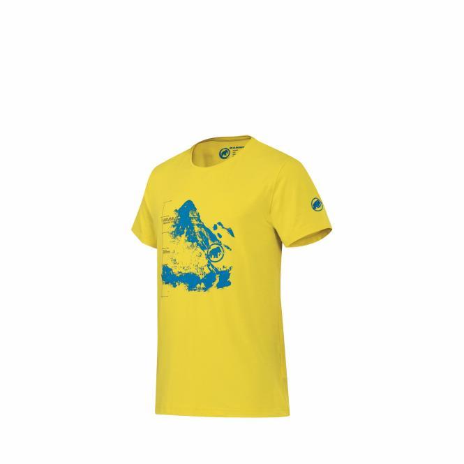 Creon - T-Shirt salamander | Größe L