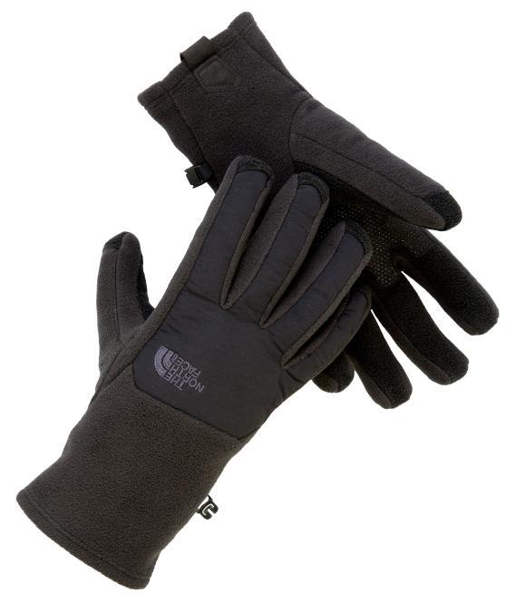 Denali Etip Glove - Handschuhe
