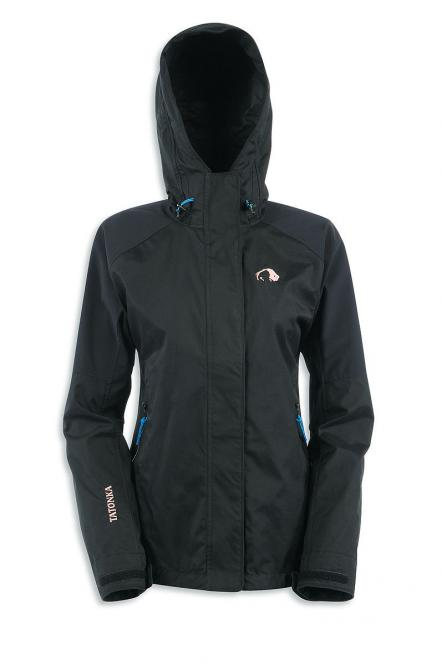 Dorum W's Jacket - Regenjacke