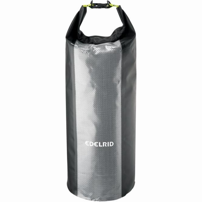 Dry Bag - wasserdichter Packsack 35l