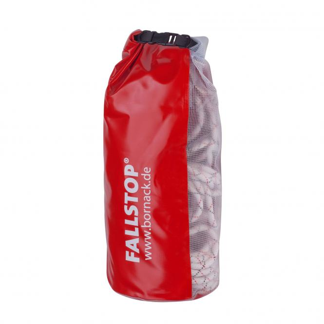 DRY-Pack Transportsack 40l