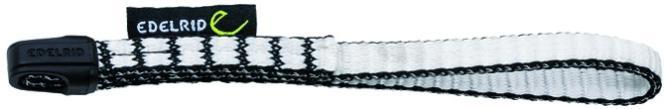 DYNEEMA® QUICKDRAW SLING 11 MM - Express-Schlinge