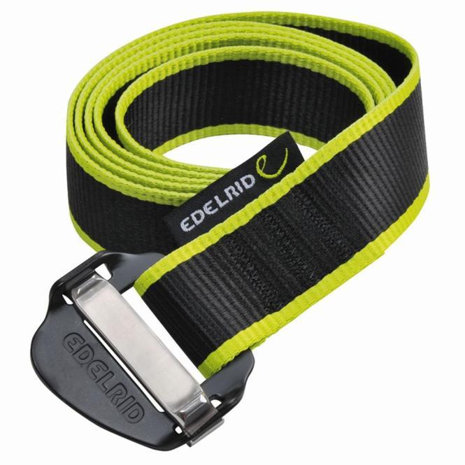 Easy Glider Belt - Gürtel