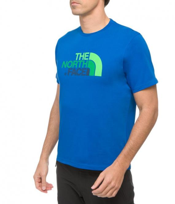 Easy Tee - T-Shirt