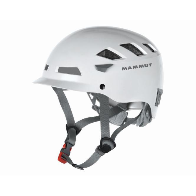El Cap white-iron   52-57cm