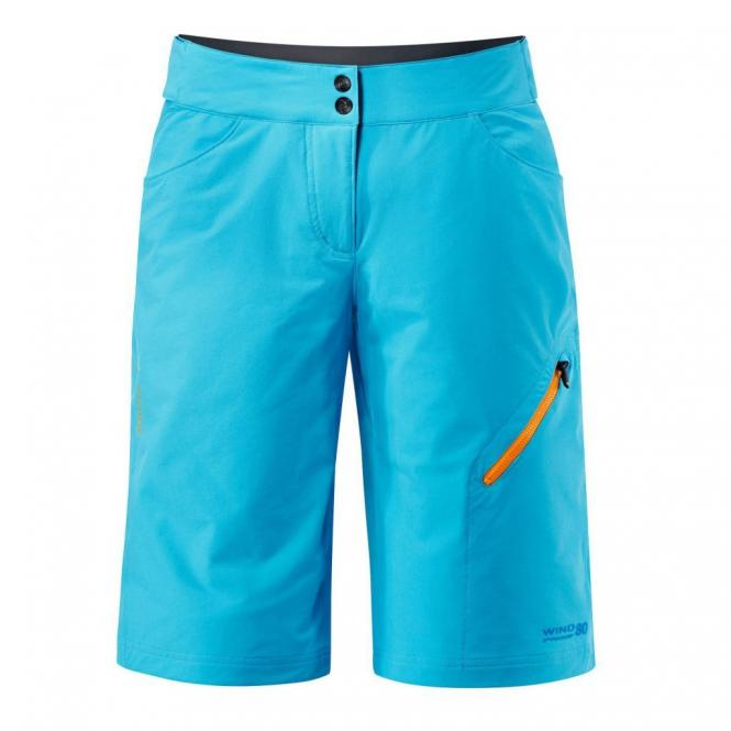 Elbert Shorts - Softshellhose
