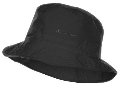 Escape Hat black | Größe M