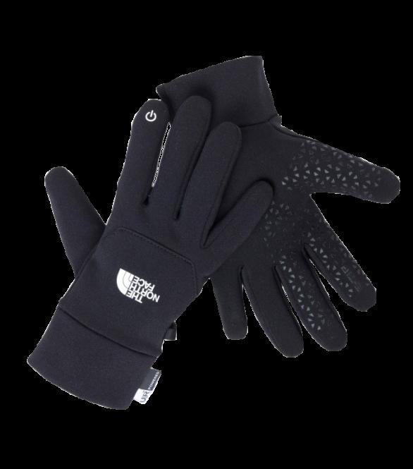 Etip Glove - Handschuhe