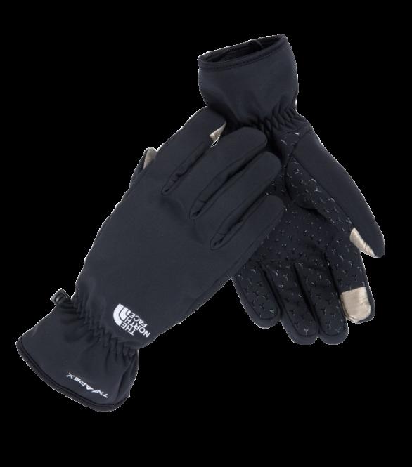 Etip TNF Apex - Handschuhe