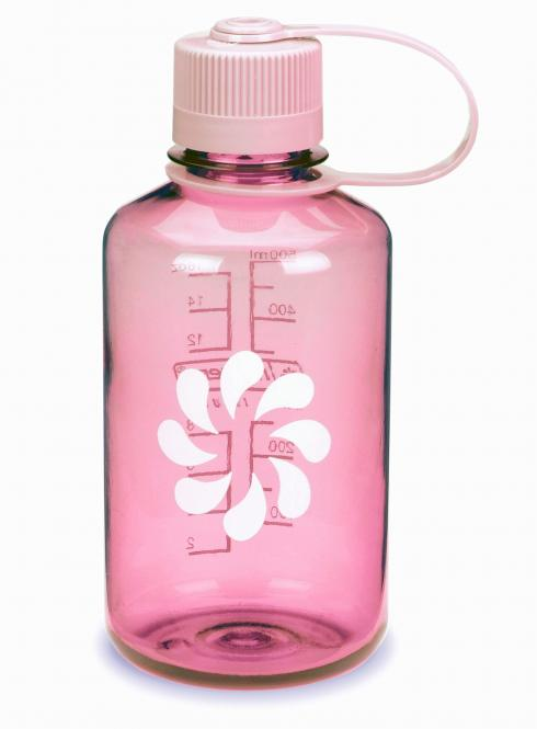 Everyday 0,5l | pink