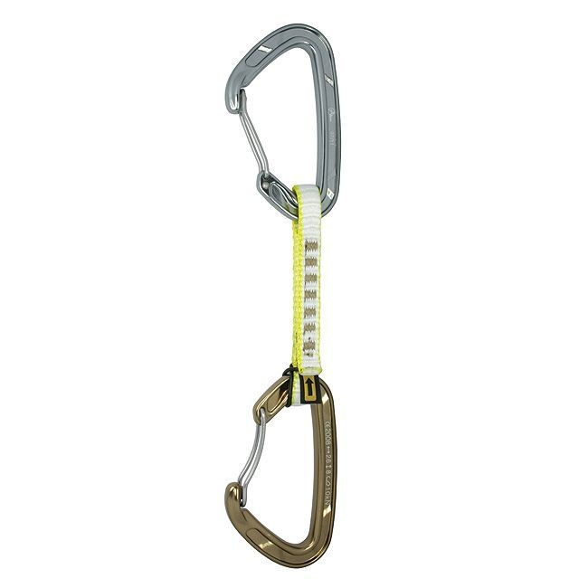 Express Set Wire Dyneema