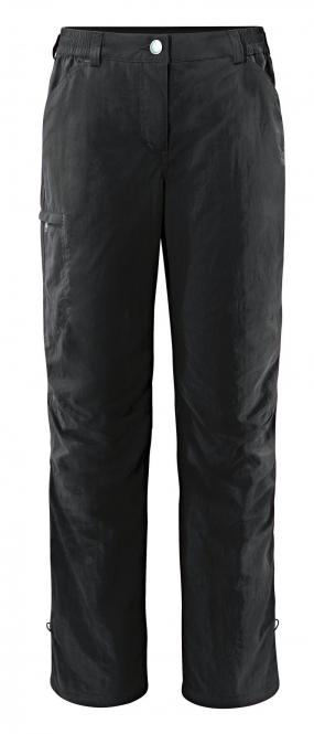 Farley Pants IV - Trekkinghose