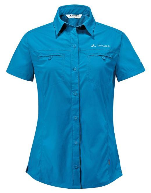 Farley Shirt - Bluse