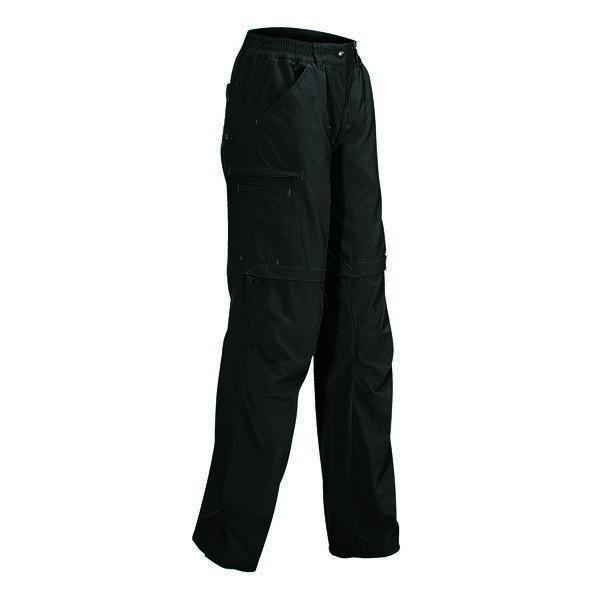 Farley Zo Pants III - Trekkinghose