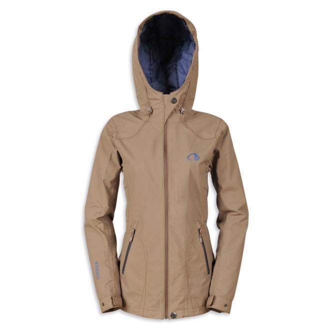 Farum Jacket - Regenjacke