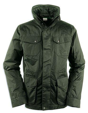 Ferron M's Jacket - Winterjacke pine | Größe L