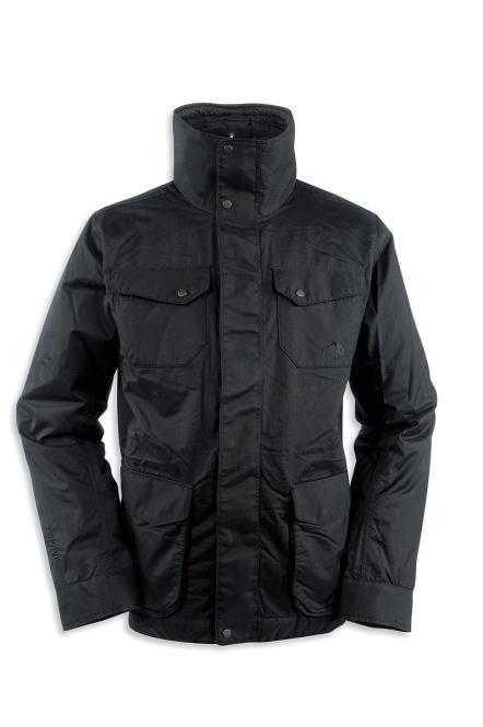 Ferron M's Jacket - Winterjacke