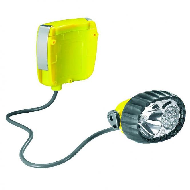 Fixo Duo Led 14