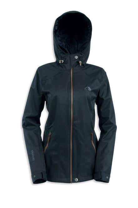 Francis W's Jacket - Regenjacke