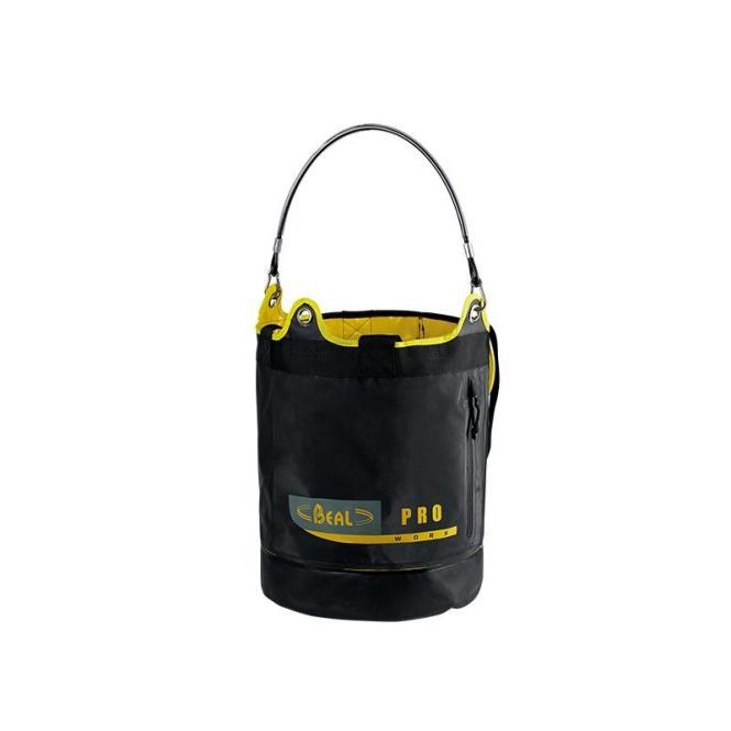Genius Bucket - Werkzeugtasche 20l
