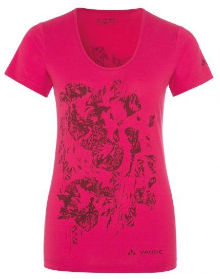 Gleann Shirt II grenadine | Größe 36