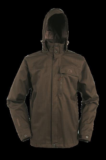 Grandy M's Jacket - Regenjacke