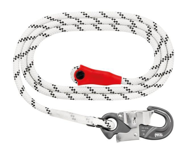 Grillon Hook Ersatzseil