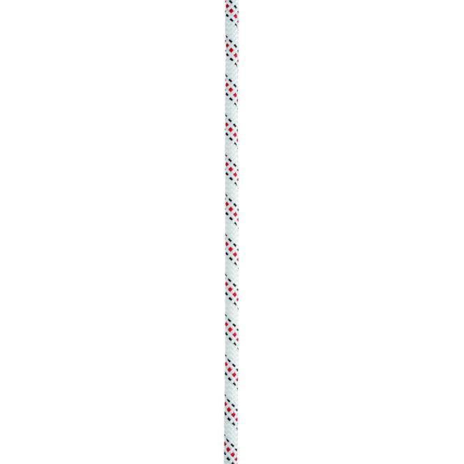 Grip 12,5mm - Statikseil