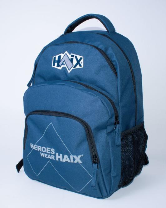 HAIX Rucksack - Daypack
