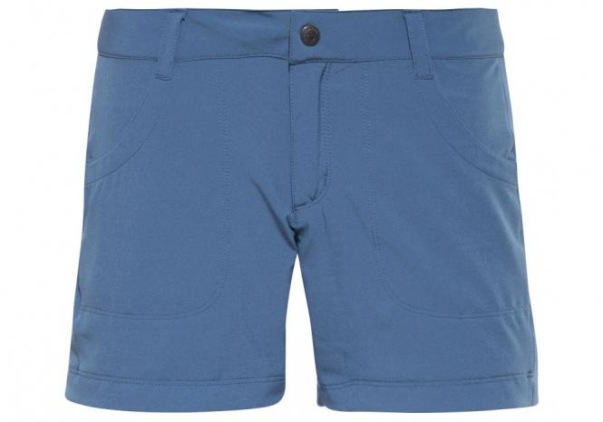 Happy Hike Shorts glass blue | Größe 6